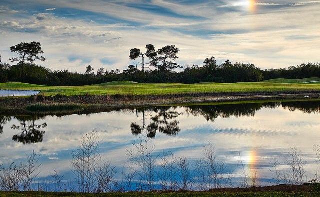 golf_membership