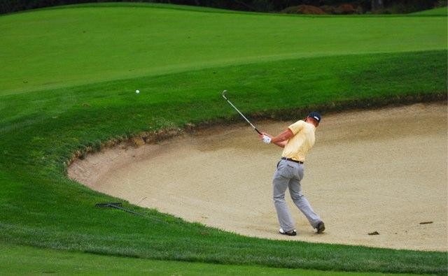 golf_wacth