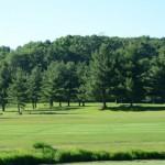 ゴルフ場のピンポイント天気予報!ゴルファー必見のおすすめ4サイト・アプリ