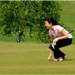 筋肉痛予防!ゴルフ前後にできる筋肉痛対策はこちら