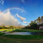ストレス解消にピッタリ!梅雨ストレスからオサラバするゴルフの魅力