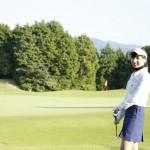新しい趣味や出会いの機会に!女性におすすめしたいゴルフの始め方
