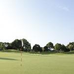 暑くてもゴルフはしたい!「残暑期ゴルフ」を楽しむコツ