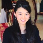 ゴルフ美人インタビューVol.9 富士百合さん