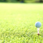 ゴルフの始まりはいつ?これからどうなる?ゴルフの歴史を探ります