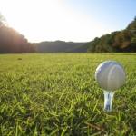 6月はゴルフ旅行で決まり!ゴルフ場がある癒し観光スポット