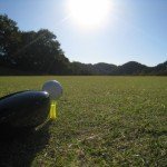 夏の紫外線は他の季節と違う?季節別のゴルフ紫外線対策を紹介