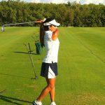 女性ゴルファーは特に注意!秋の肌トラブル対策を紹介