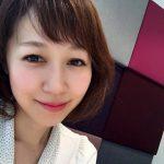 ゴルフ美人インタビューVol.15 櫻井美沙子さん