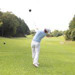 久しぶりのゴルフでも楽しめる。前日と当日にやっておきたい方法まとめ