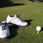 大切なのはこまめなメンテナンス。グローブ、シューズ、ボールのゴルフアイテムお手入れ方法