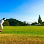 もうゴルフ初心者なんて呼ばせない!フックの原因と対策と練習方法を紹介します。