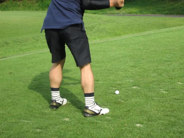 golf-heelup