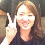 ゴルフ美人インタビューVol.24 石井美希さん