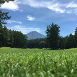 5月病をゴルフで吹き飛ばそう!5月にゴルフが良い3つの理由