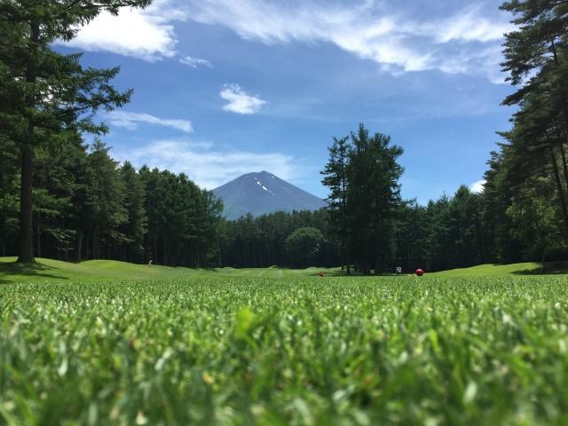 may-golf