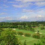なぜ、ゴルフコースは18ホールなの? ホール数の由来と気になる1ラウンドにかかる時間も紹介します