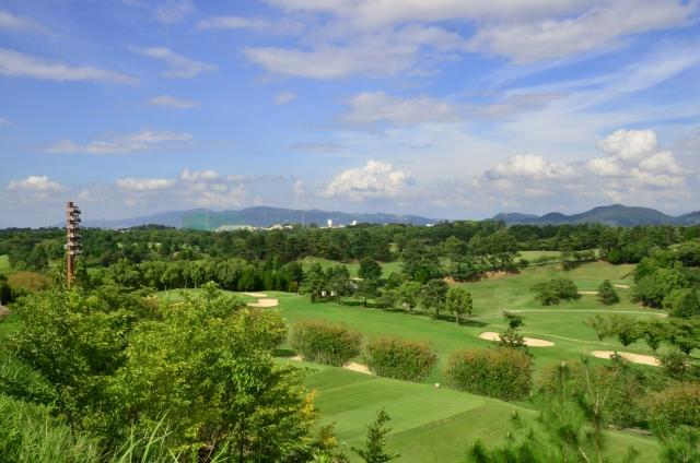 why18-golfcourse